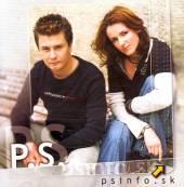 P.S.  - CD PSINFO.SK