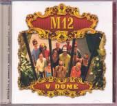 M12 [MOJSEJOVCI]  - CM JA CHCEM BYT V DOME
