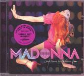 MADONNA  - CD CONFESSIONS ON A DANCE FLOOR