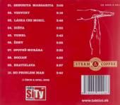 2005 - suprshop.cz