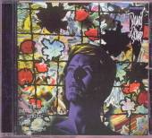 BOWIE DAVID  - CD TONIGHT