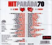 HITPARADA 70. LET - supershop.sk
