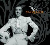MARIANO LUIS  - 3xCD LUIS MARIANO