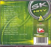 SK HITY 4 (2006) - supershop.sk