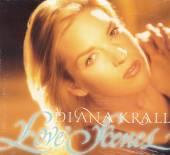 KRALL DIANA  - CD LOVE SCENES