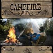 VARIOUS  - CD CAMPFIRE HITS