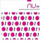 VARIOUS  - 2xCD NU POP (2007)