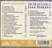 ZLATA MORAVANKA - supershop.sk