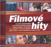 VARIOUS  - CD FILMOVE HITY