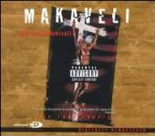 MAKAVELI  - CD 7 DAY THEORY