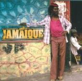 VARIOUS  - CD JAMAICA