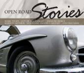 VARIOUS  - CAB OPEN ROAD - STORIES