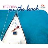 VARIOUS  - CD ON THE BEACH: STORIES