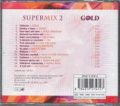 GOLDSUPERMIX 2. - suprshop.cz
