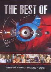 FILM  - DVD BEST OF S.O.S.