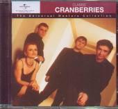 CRANBERRIES  - CD CLASSIC