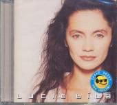 BILA LUCIE  - CD LUCIE BILA