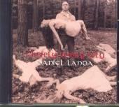 CD Landa daniel CD Landa daniel Chciply dobry vily