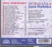 HITY MORAVANKY - supershop.sk