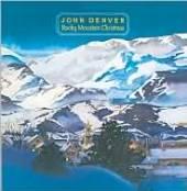 DENVER JOHN  - CD ROCKY MOUNTAIN CHRISTMAS