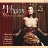 LONDON JULIE  - 3xCD ULTIMATE COLLECTION -45TR