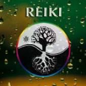 REIKI  - DVD MATKA ZEME 1