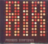AIR  - CD PREMIERS SYMPTOMES