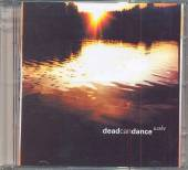 2xCD Dead can dance 2xCD Dead can dance Best of - wake /2cd/