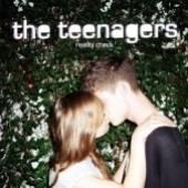 TEENAGERS  - CD REALITY CHECK