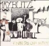 MAY BLITZ  - VINYL SECOND OF MAY [VINYL]