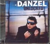 DANZEL  - CD UNLOCKED