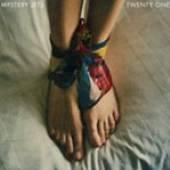 MYSTERY JETS  - CD TWENTY ONE