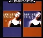 LEE ANN  - CD VOICES