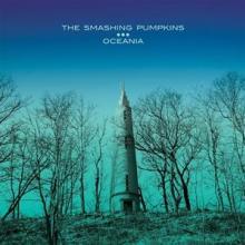 SMASHING PUMPKINS  - CD OCEANIA