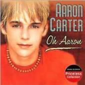 CARTER AARON  - CD AARON CARTER