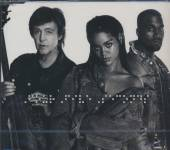 rihanna/kanye west/paul m  - fourfiveseconds -2tr-