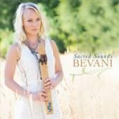Bevani  - CD Sacred Sounds