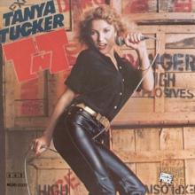 TUCKER TANYA  - CD TNT