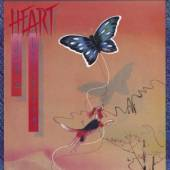 HEART  - DOG & BUTTERFLY + 3
