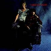 DELANEY & BONNIE  - TO BONNIE FROM DELANEY