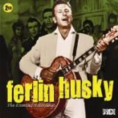 HUSKY FERLIN  - ESSENTIAL RECORDINGS