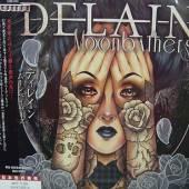 DELAIN  - MOON BATHERS