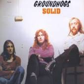 Groundhogs   - Solid