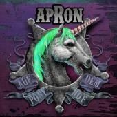 APRON  - AUF DEM PONYHOF