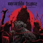 UNEARTHLY TRANCE  - STALKING THE GHOST LT [VINYL]