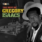 ISAACS GREGORY  - BEST OF GREGORY ISAACS