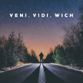 DJ WICH  - VENI, VIDI, VICH