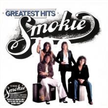 SMOKIE  - 2xVINYL GREATEST HIT..