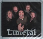 LIMETAL  - LIMETAL