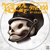 MY CHEMICAL ROMANCE  - WELCOME TO THE BLACK PARADE (STEVE AOKI 10TH ANN.